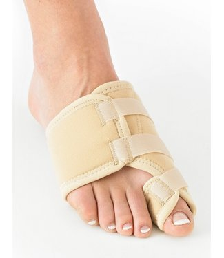 Neo G Hallux valgus soft support
