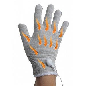 Able2 Circulation Maxx EMS handschoenen