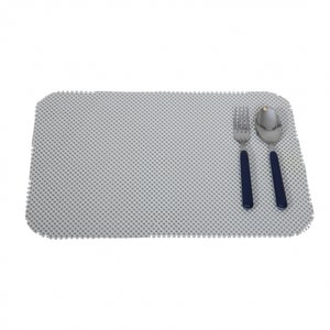 StayPut Anti-slip placemat