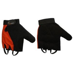 ReveraSports Indoor handschoenen