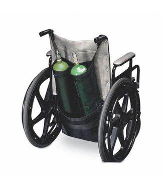 Able2 CarryOn Zuurstoftas