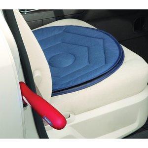 Able2 Handybar® met draaischijf combi