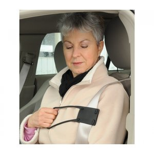 Able2 Seat Belt Reacher