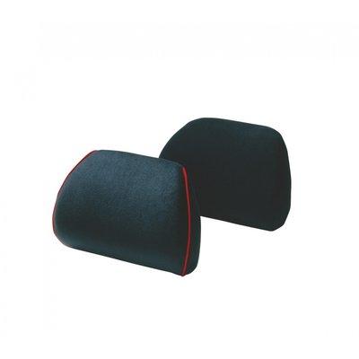 Able2 Autostoelsteun