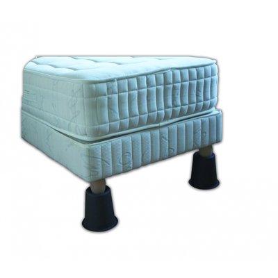 Able2 Bed- en stoelverhogers