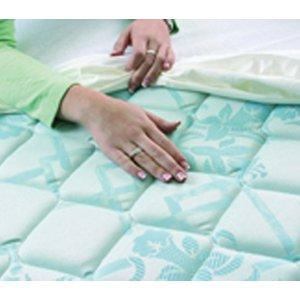 Protect a Bed Matrasbeschermer