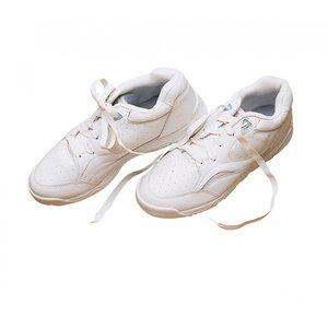 Elastische schoenveters Sport