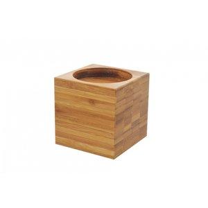 Able2 Bamboo bed- en stoelverhogers