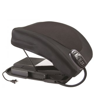 Able2 UpEasy Power Seat Electrisch