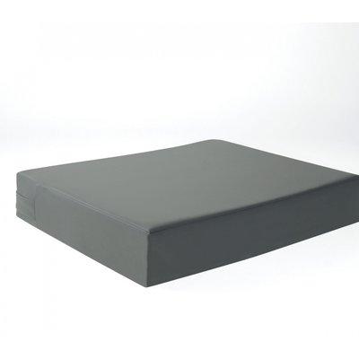 Able2 Designer Bari-Care zitkussen