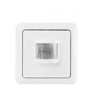 Able2 KlikAanKlikUit - Draadloze bewegingssensor AWST-6000