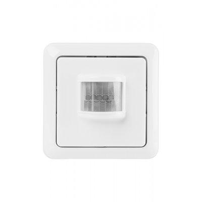 KlikAanKlikUit - Draadloze bewegingssensor AWST-6000