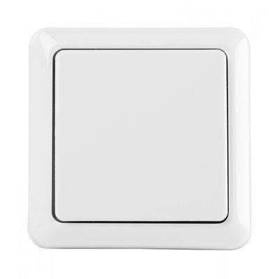 Able2 KlikAanKlikUit - Draadloze wandschakelaar AWST-8800