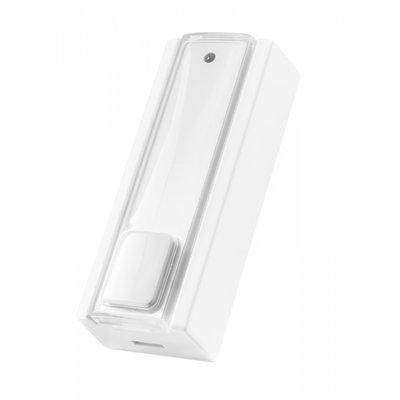 Able2 Trust Smart Solutions - Draadloze deurbelset - batterijen ACDB-6600AC