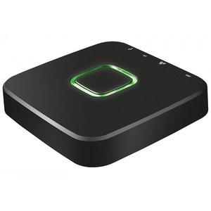 Able2 Trust Smart Solutions - Octopus Estación de control de Internet ICS-2000