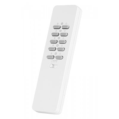 Able2 Trust Smart Solutions - Draadloze schakelaarset APC3-2300R