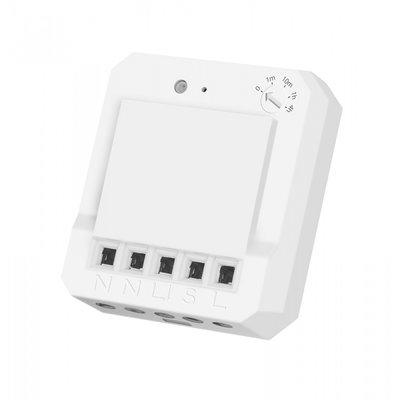Able2 Trust Smart Solutions - Inbouwschakelaar ACM-2300HC