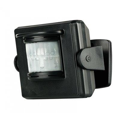 Trust Smart Solutions - Draadloze bewegingssensor voor buiten APIR-2150