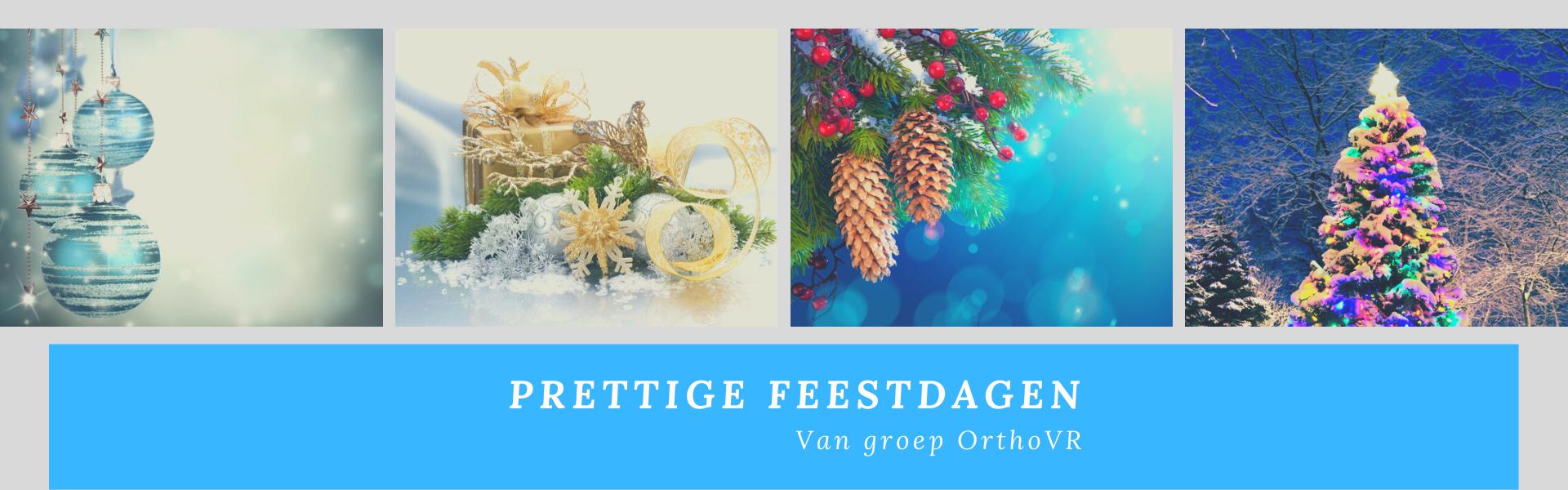 Orthopedie Van Reeth Lommel banner 3