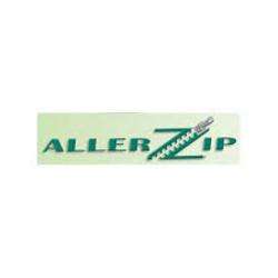AllerZip®