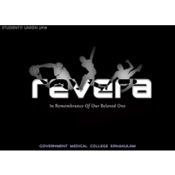 ReveraSports
