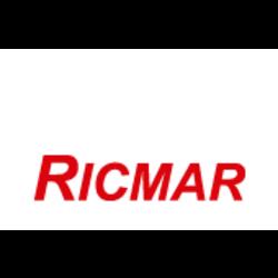 Ricmar
