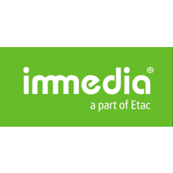 Immedia