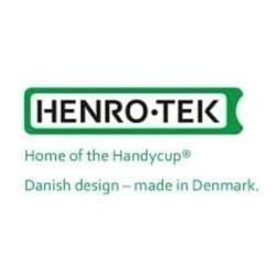 Henro-Grip®