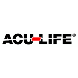 Acu Life