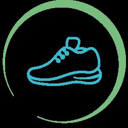 Schoenen & orthopedische schoenen