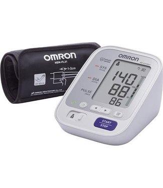 Omron Omron M3 Comfort