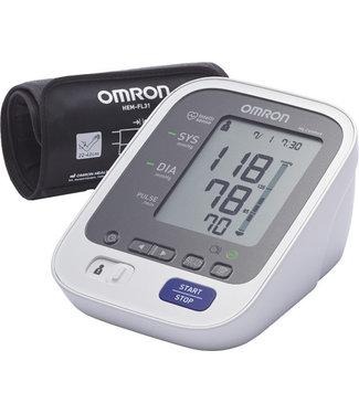 Omron Omron M6 Comfort