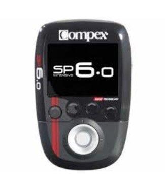Compex Compex Sp 6.0