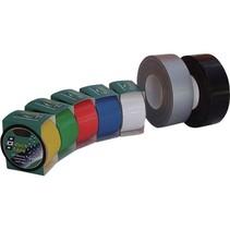 Ducktape Silver 50mmx25m