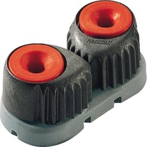 Rf5400r Small C-cleat Rood