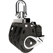 Blok 29901429bk 40mm Bl Triple Cam