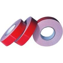 Waterline Tape 50mmx16m Blauw