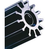 Impeller 18653-0001b
