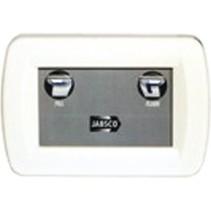 Toilet 58500-0024 L.flush F.sw 24v