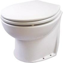 Toilet 58080-1024 Deluxe 24v