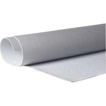 Anti-slip Bekleding Wit C11 Weiß