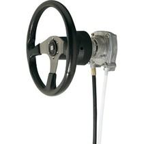 Stuursysteem T73 NR FC Stuurinrichting Voor 1 Kabel