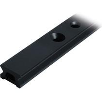 Rc1220-2.0 Lang 1996mm Track Black