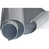 Anti-slip Bekleding Grijs C01 Grau