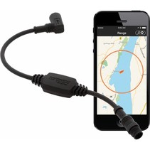 Elektromotor Torq Trac Bluetooth Accumodule