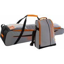 Elektromotor 2 Delige Tassenset Voor De Travel 1003