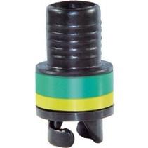 Opblaasbootpomp Fitting 718/adj Adapter S241202