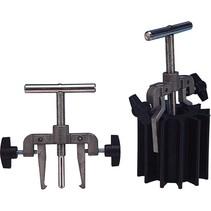 Gereedschap voor verwijdering impellers 40-65 mm