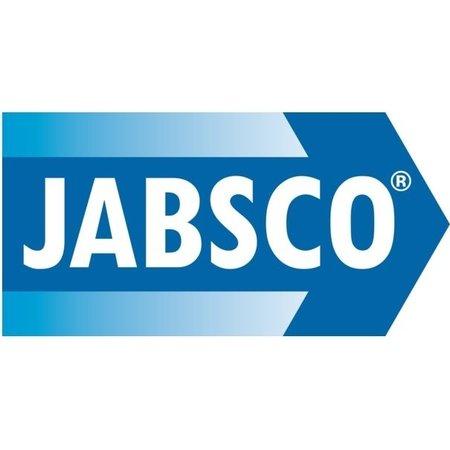 Jabsco Elektrisch toilet standaard pot