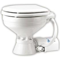 Service kit voor elektrisch toilet